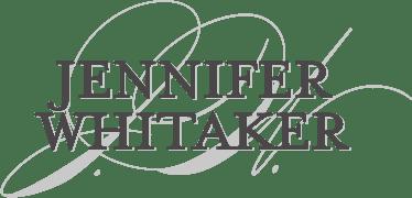 Jennifer Whitaker